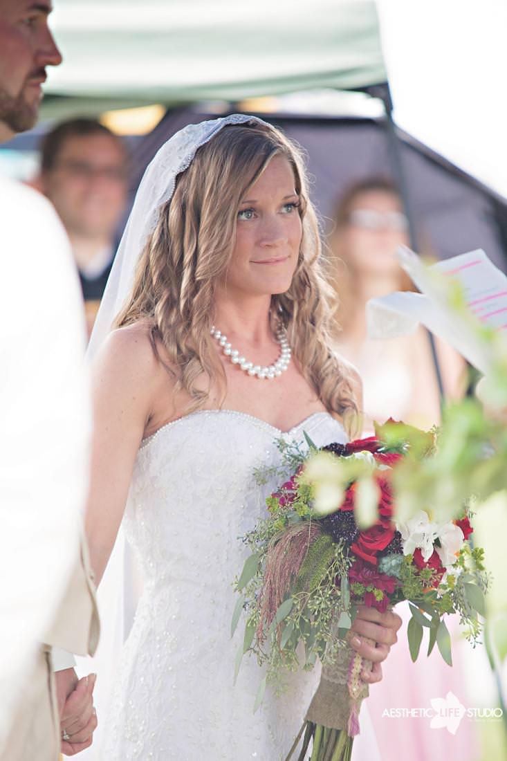 bliglerville_pa_wedding_photos_063.jpg