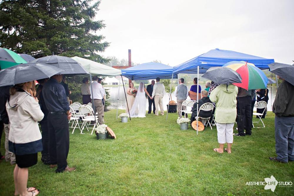 bliglerville_pa_wedding_photos_062.jpg