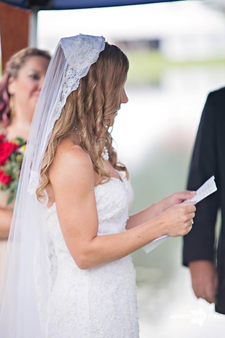 bliglerville_pa_wedding_photos_064.jpg