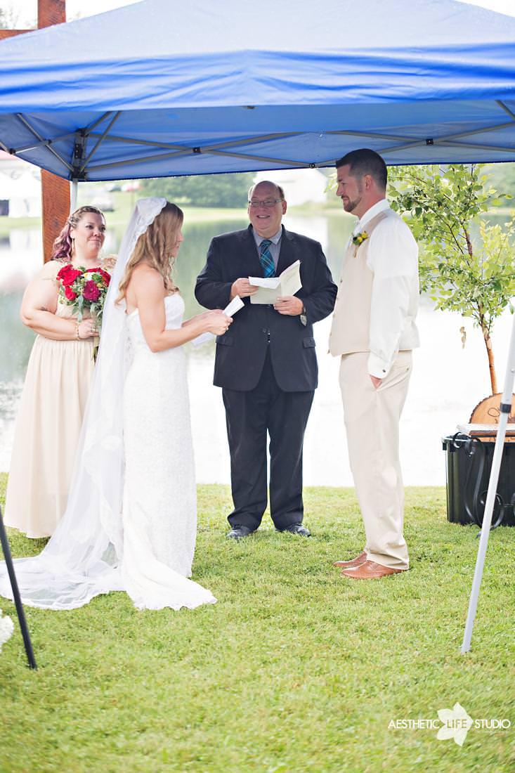 bliglerville_pa_wedding_photos_065.jpg