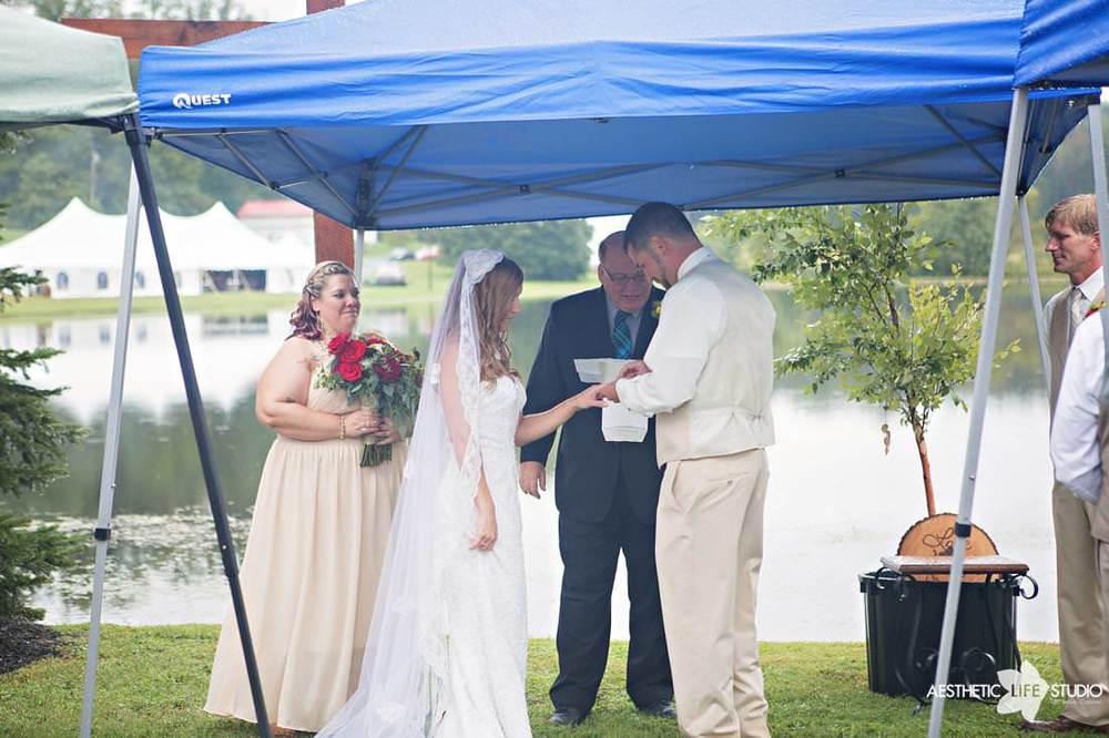 bliglerville_pa_wedding_photos_067.jpg