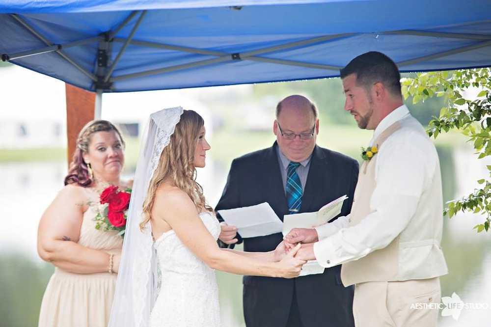 bliglerville_pa_wedding_photos_066.jpg