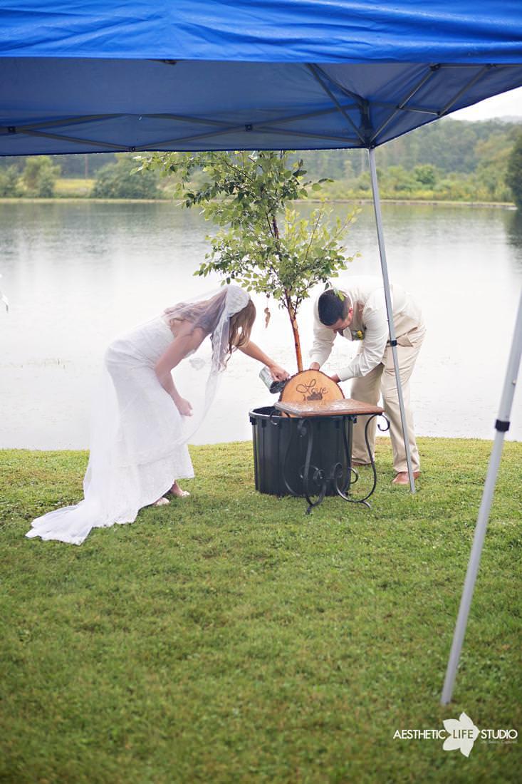 bliglerville_pa_wedding_photos_068.jpg