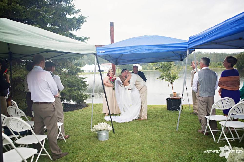 bliglerville_pa_wedding_photos_069.jpg