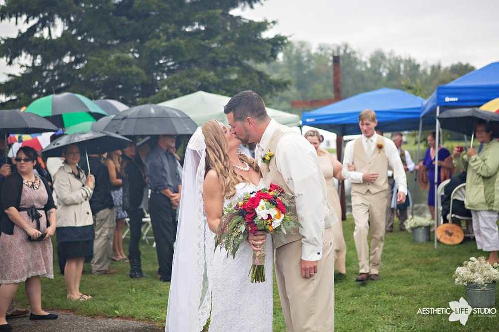 bliglerville_pa_wedding_photos_071.jpg