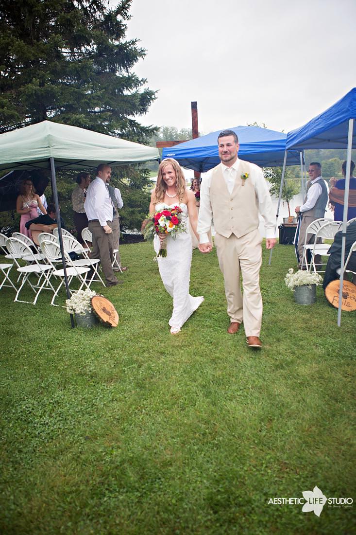 bliglerville_pa_wedding_photos_070.jpg