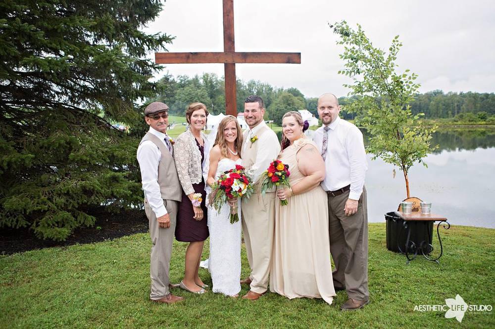 bliglerville_pa_wedding_photos_073.jpg