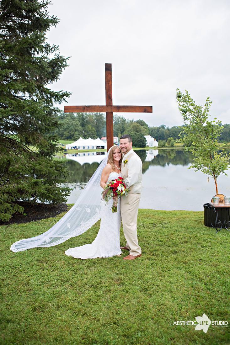 bliglerville_pa_wedding_photos_074.jpg