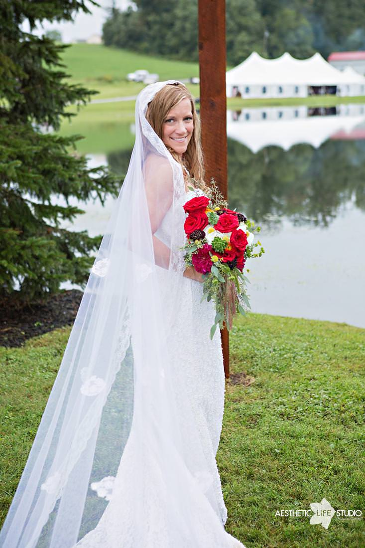 bliglerville_pa_wedding_photos_076.jpg