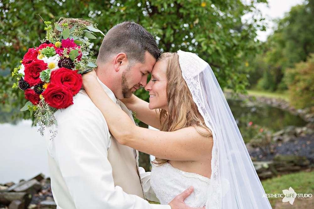 bliglerville_pa_wedding_photos_080.jpg