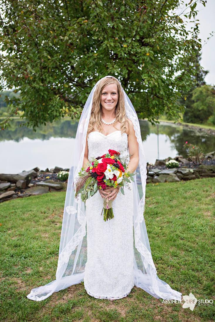 bliglerville_pa_wedding_photos_083.jpg