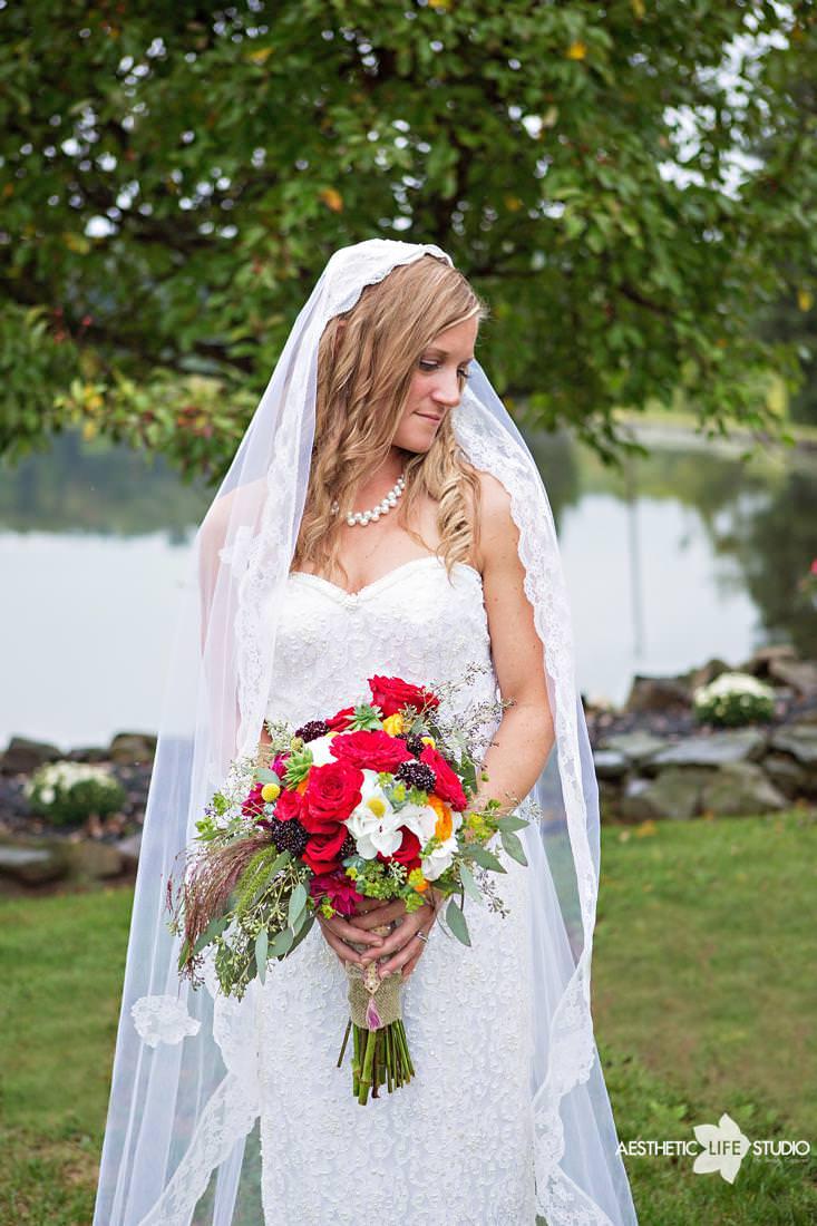 bliglerville_pa_wedding_photos_084.jpg