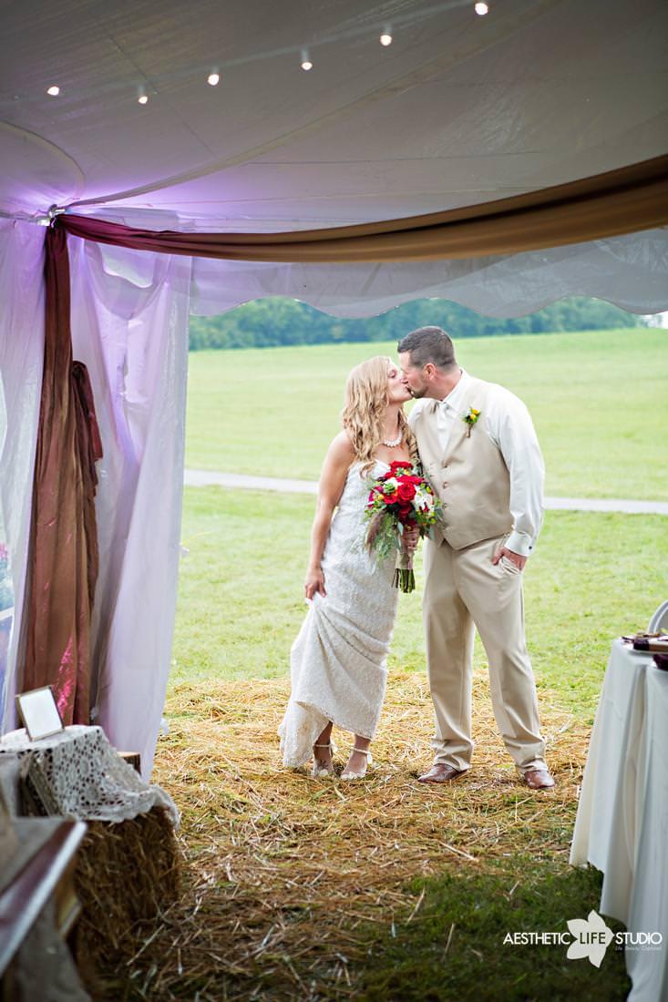 bliglerville_pa_wedding_photos_086.jpg