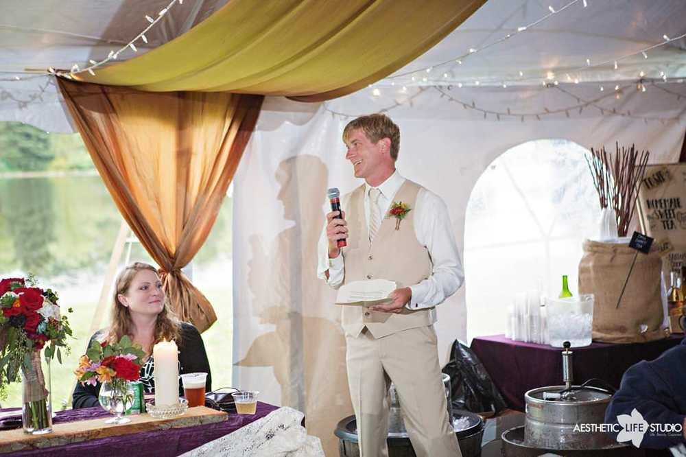 bliglerville_pa_wedding_photos_088.jpg