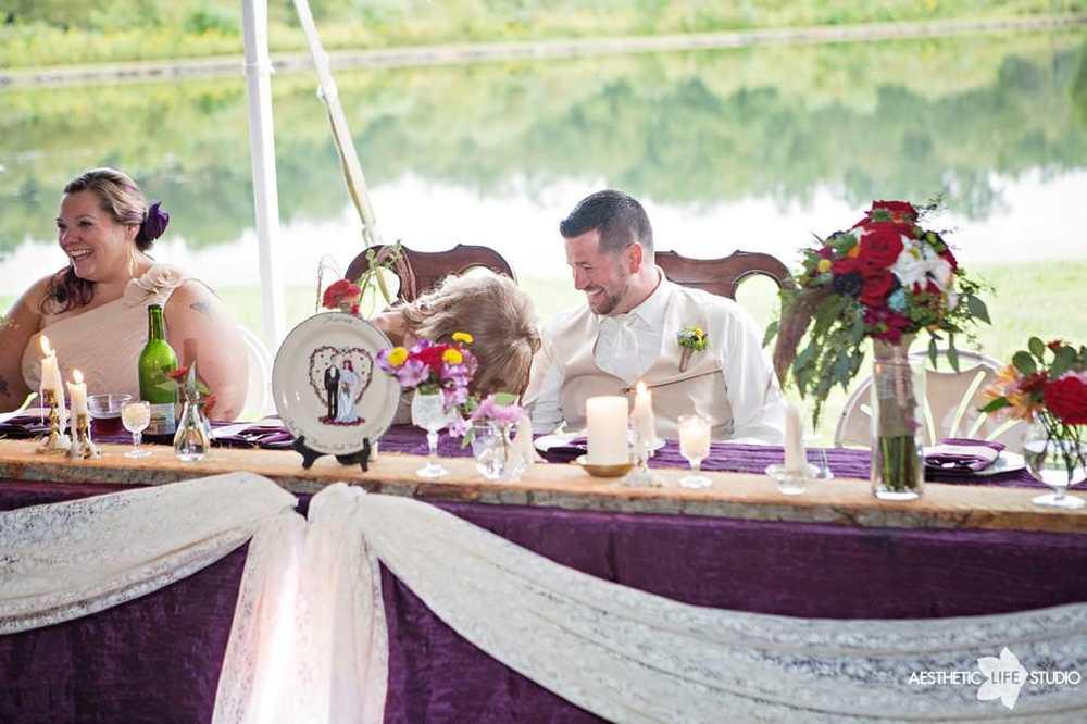 bliglerville_pa_wedding_photos_090.jpg