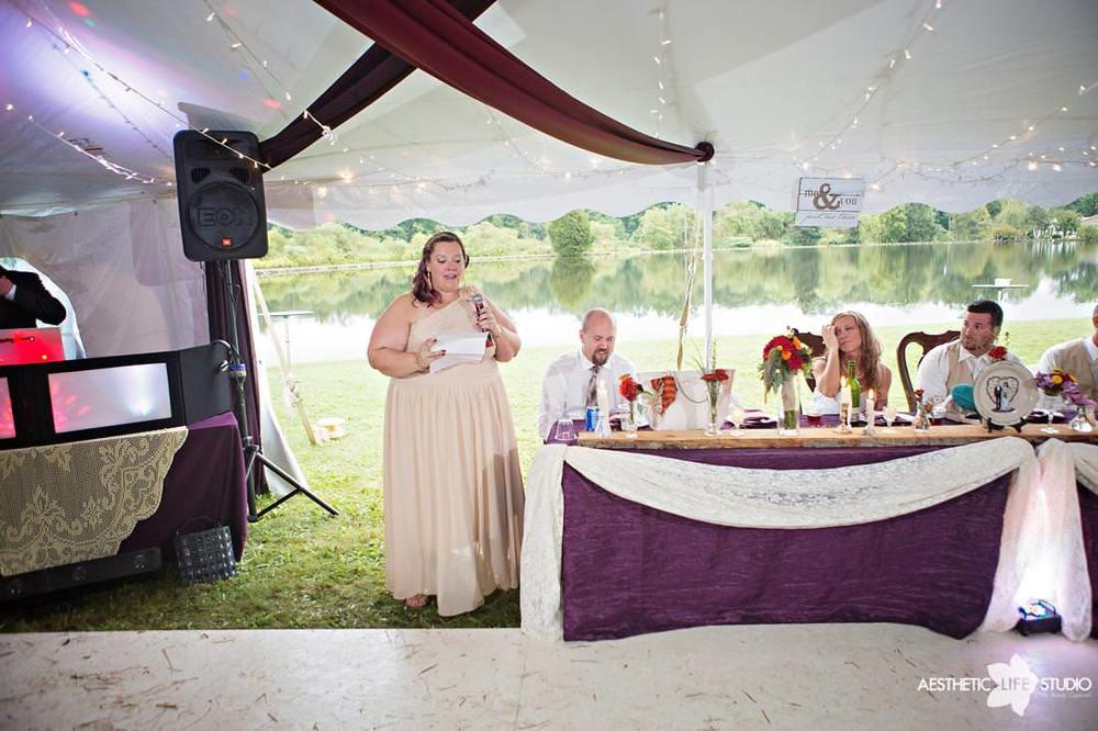 bliglerville_pa_wedding_photos_091.jpg