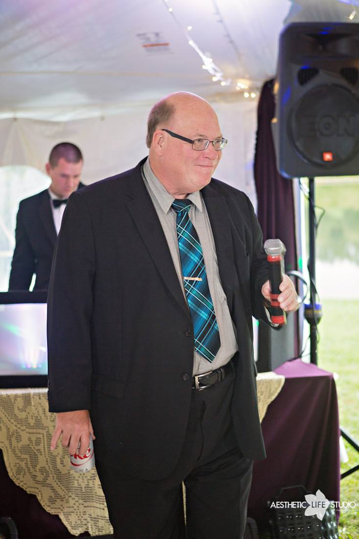 bliglerville_pa_wedding_photos_092.jpg