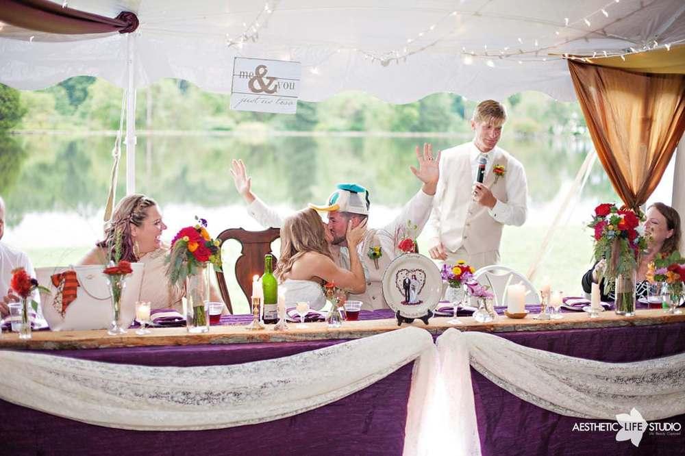 bliglerville_pa_wedding_photos_093.jpg