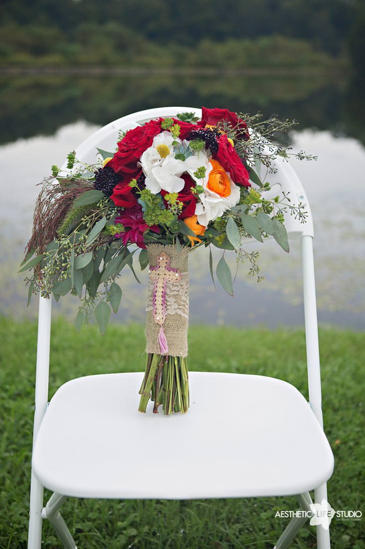 bliglerville_pa_wedding_photos_094.jpg