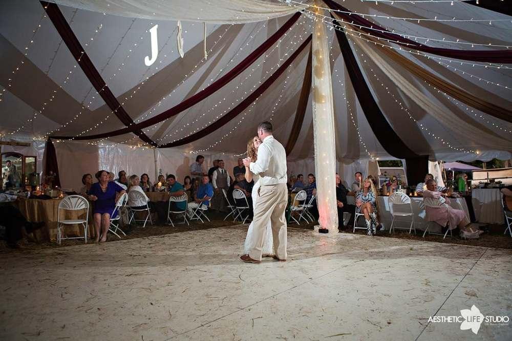 bliglerville_pa_wedding_photos_097.jpg