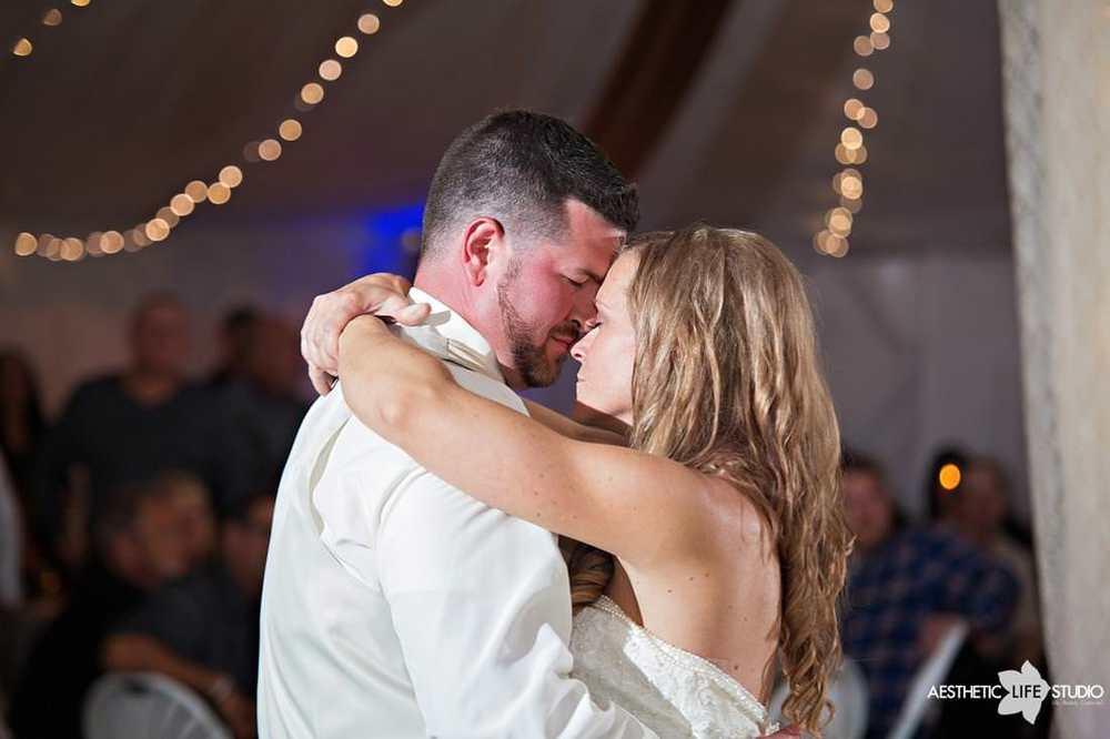 bliglerville_pa_wedding_photos_098.jpg
