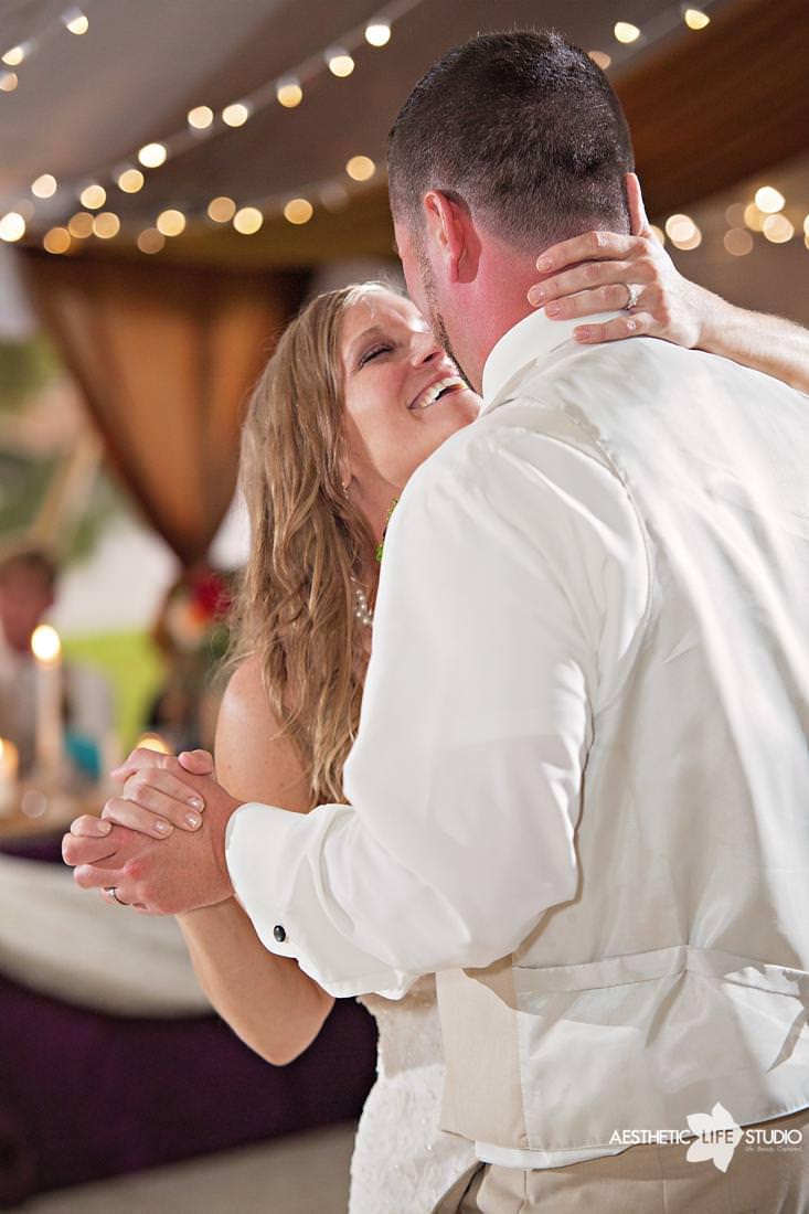 bliglerville_pa_wedding_photos_100.jpg