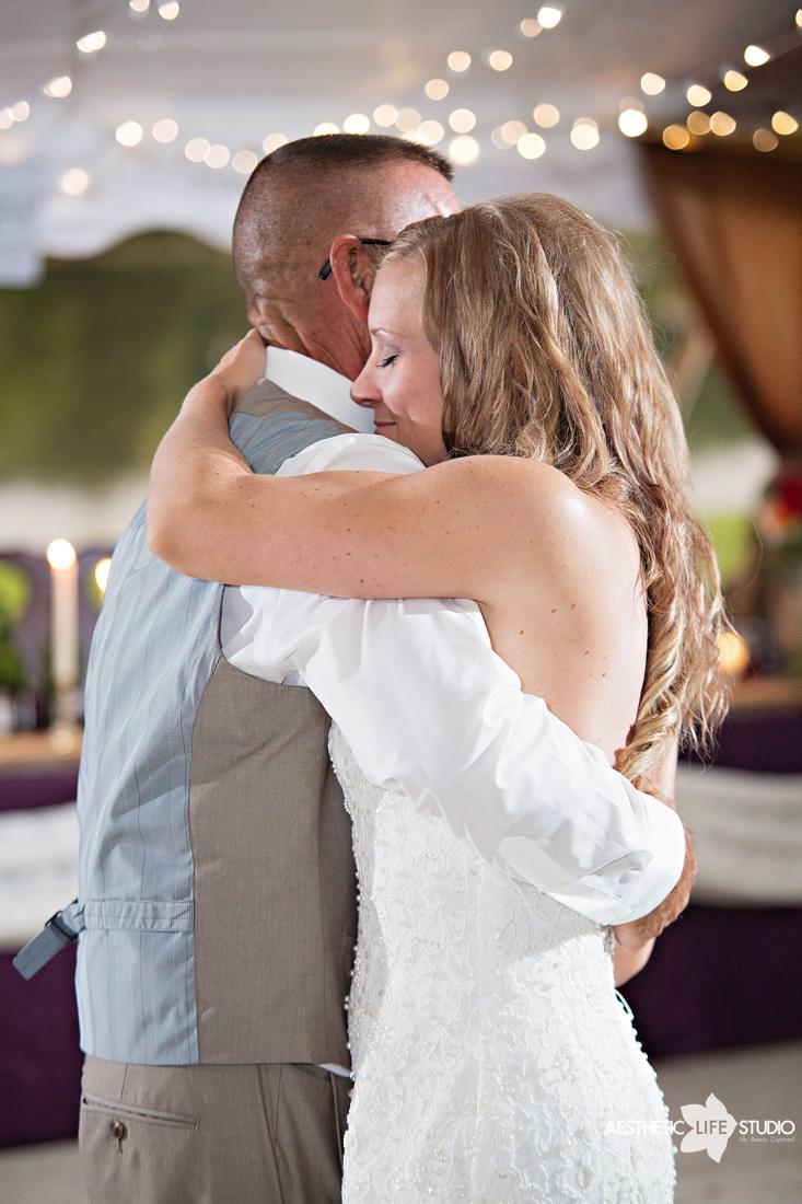 bliglerville_pa_wedding_photos_101.jpg