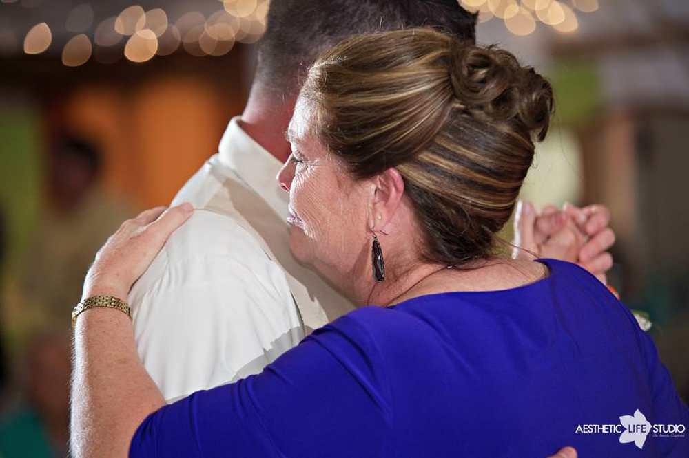 bliglerville_pa_wedding_photos_103.jpg