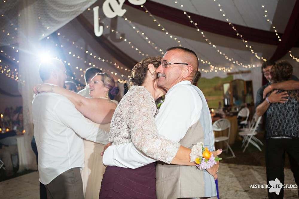 bliglerville_pa_wedding_photos_105.jpg