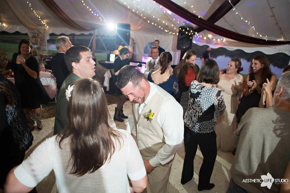 bliglerville_pa_wedding_photos_107.jpg