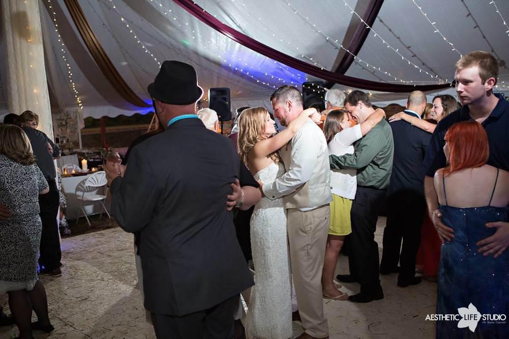 bliglerville_pa_wedding_photos_106.jpg