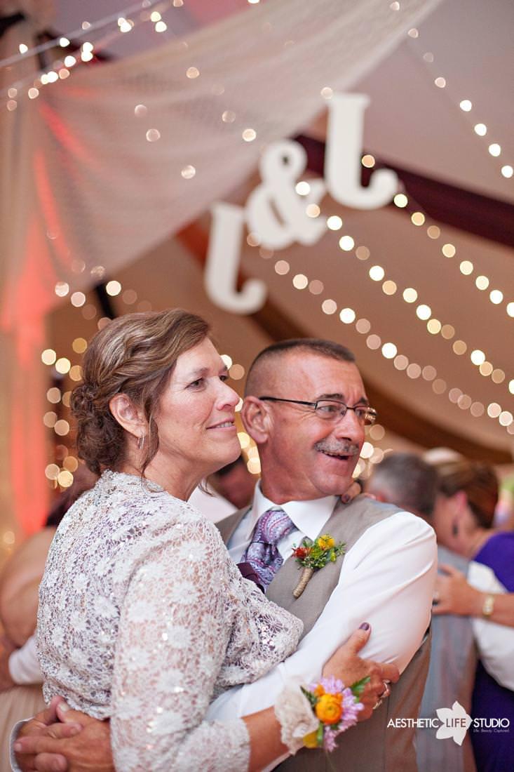 bliglerville_pa_wedding_photos_110.jpg