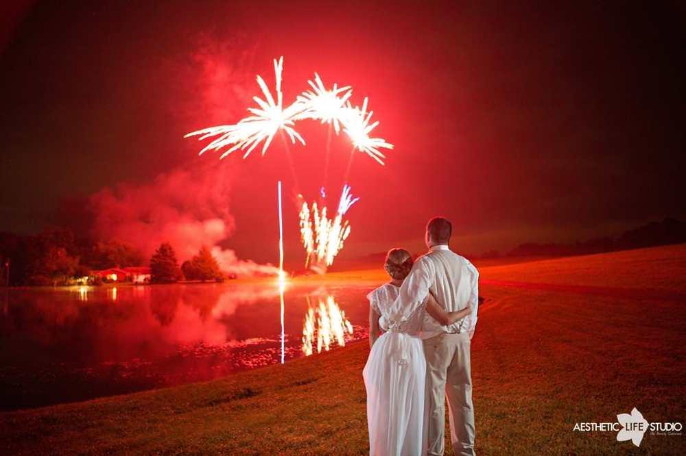 bliglerville_pa_wedding_photos_114.jpg