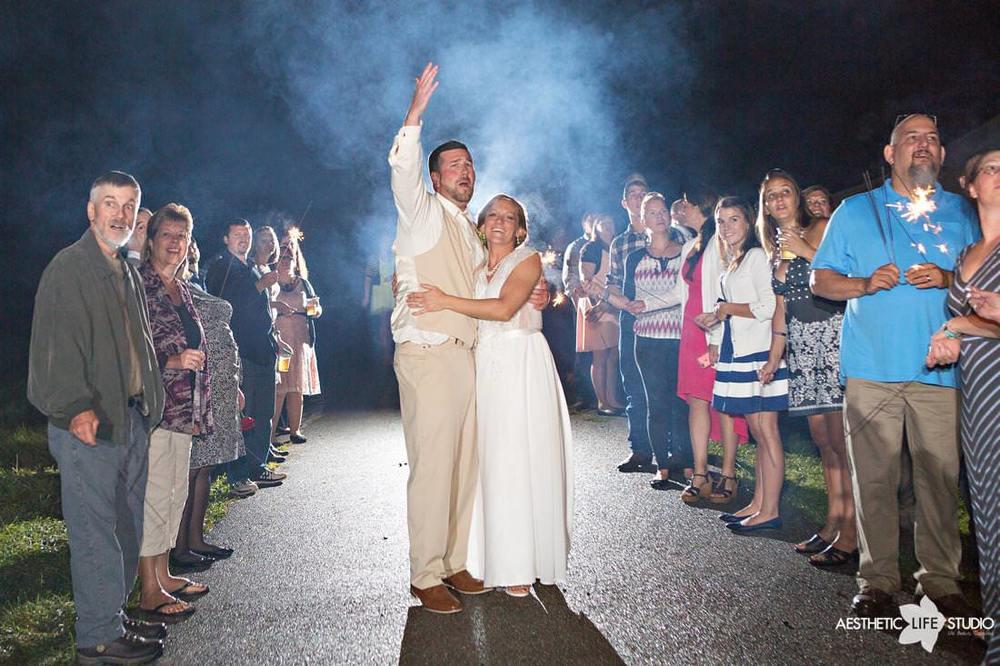 bliglerville_pa_wedding_photos_116.jpg