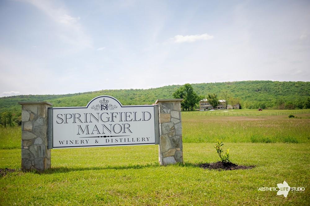 springfield_manor_wedding_photos_001.jpg