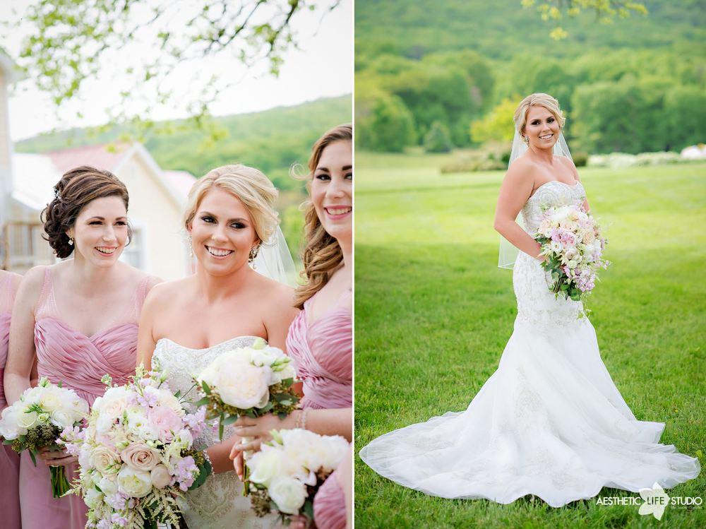 springfield_manor_wedding_photos_012.jpg