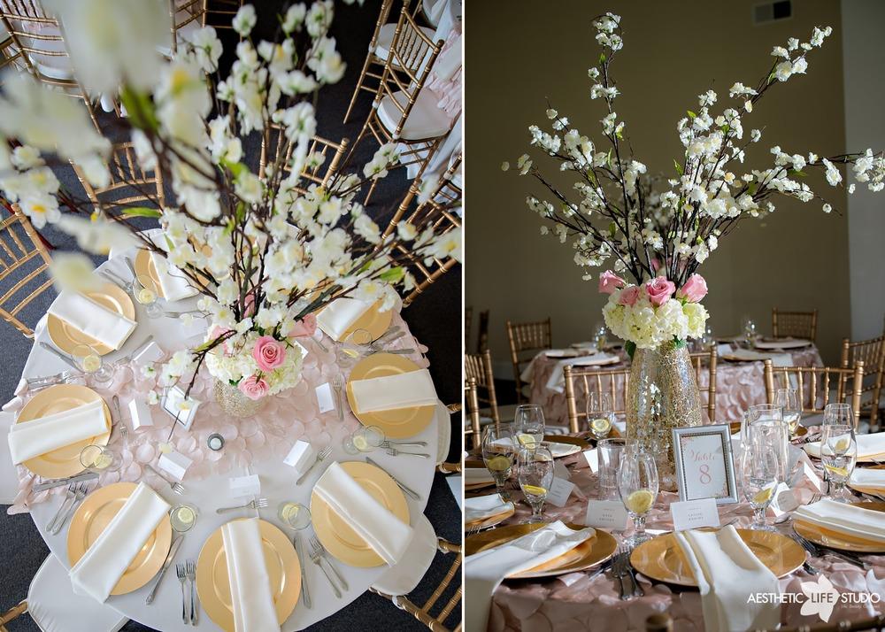 springfield_manor_wedding_photos_028.jpg