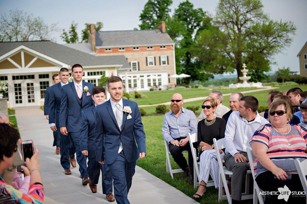 springfield_manor_wedding_photos_031.jpg