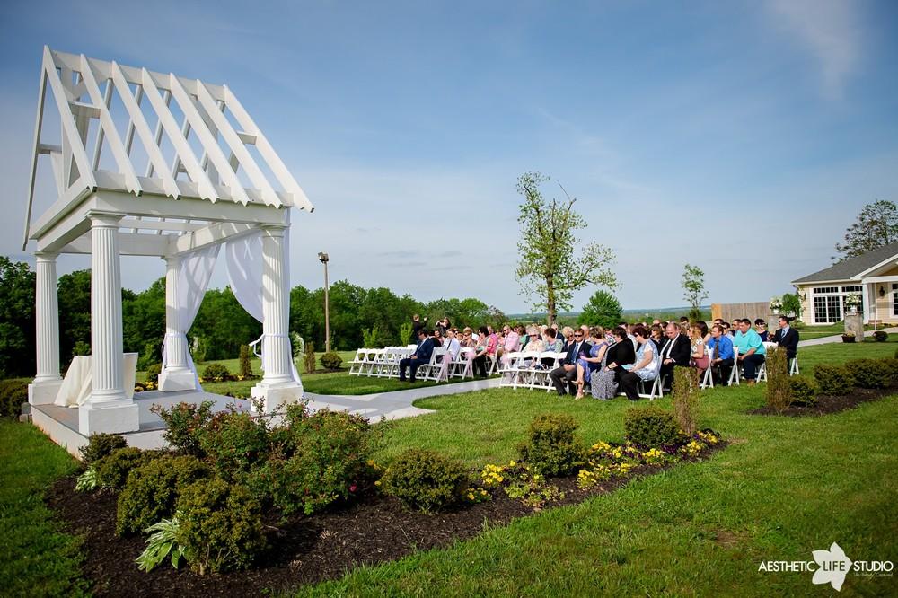 springfield_manor_wedding_photos_030.jpg
