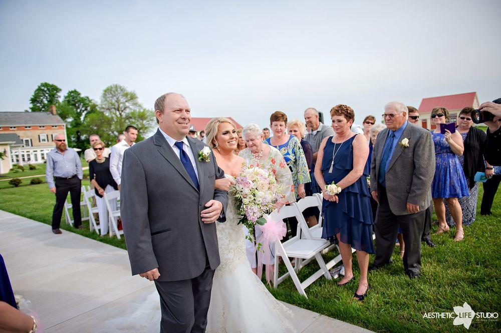 springfield_manor_wedding_photos_034.jpg