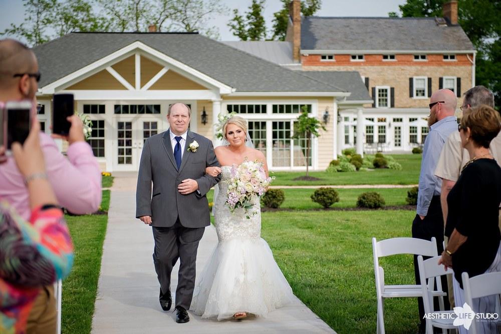 springfield_manor_wedding_photos_033.jpg