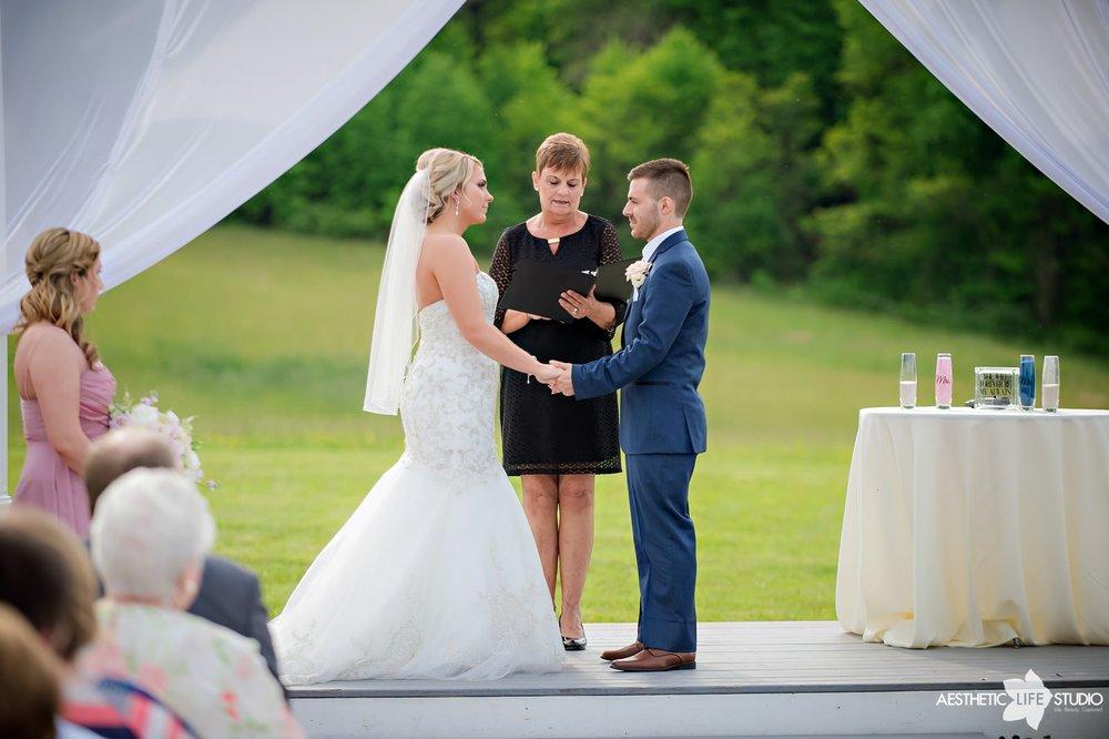 springfield_manor_wedding_photos_035.jpg