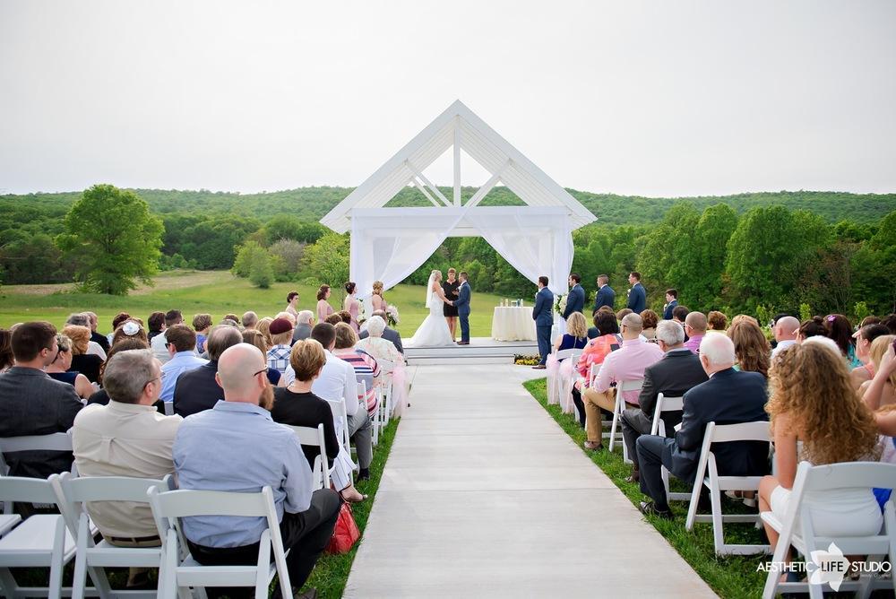 springfield_manor_wedding_photos_036.jpg