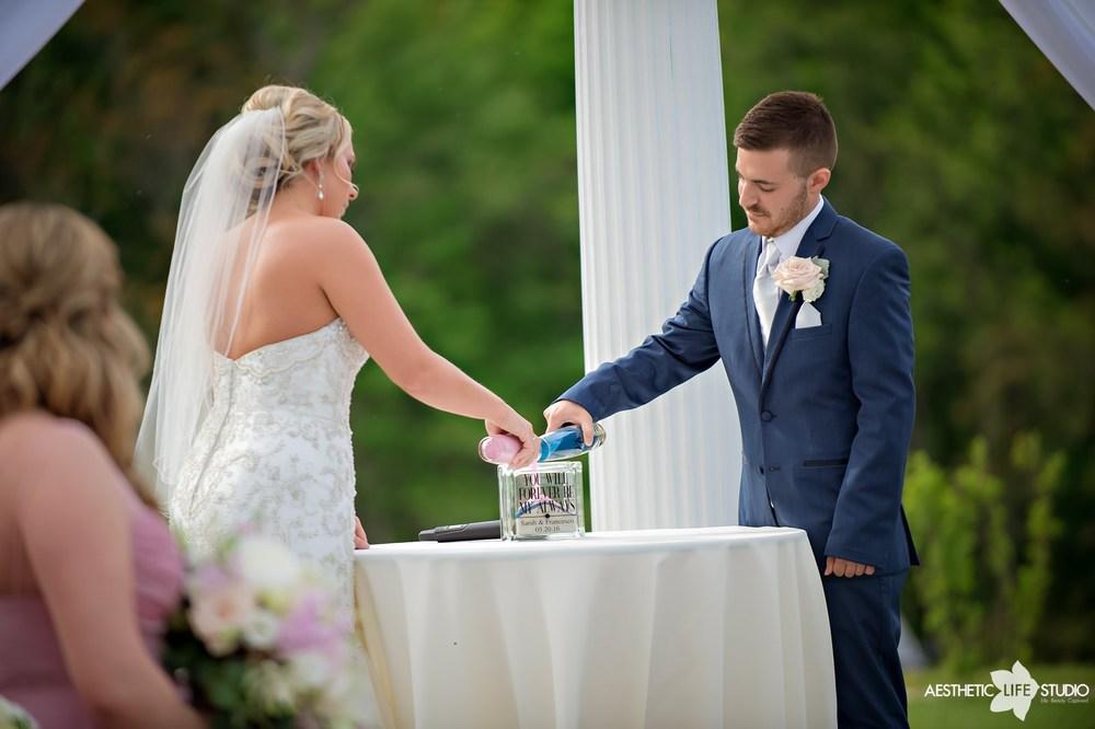 springfield_manor_wedding_photos_038.jpg