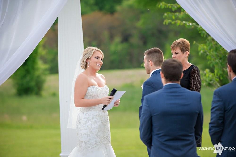 springfield_manor_wedding_photos_039.jpg