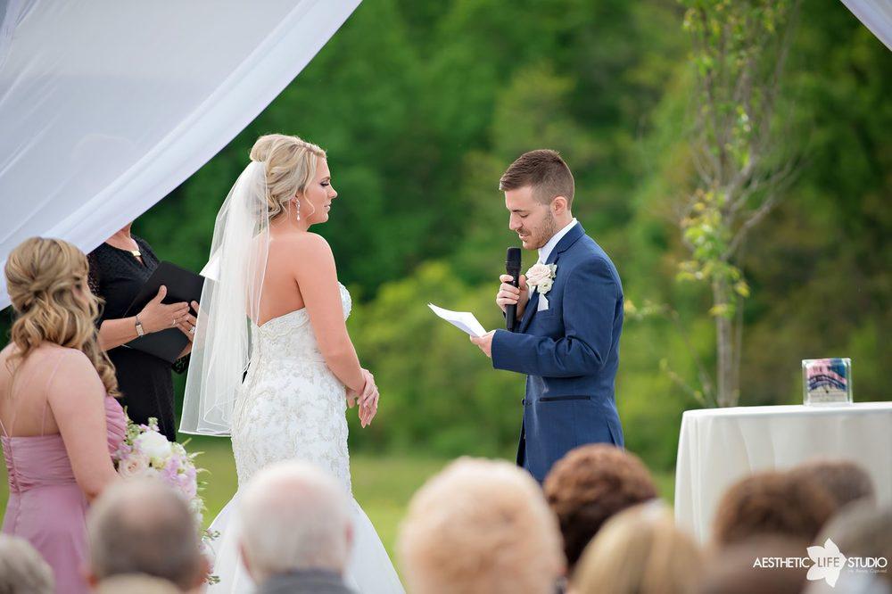 springfield_manor_wedding_photos_040.jpg