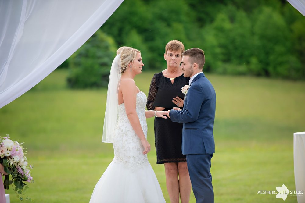 springfield_manor_wedding_photos_042.jpg