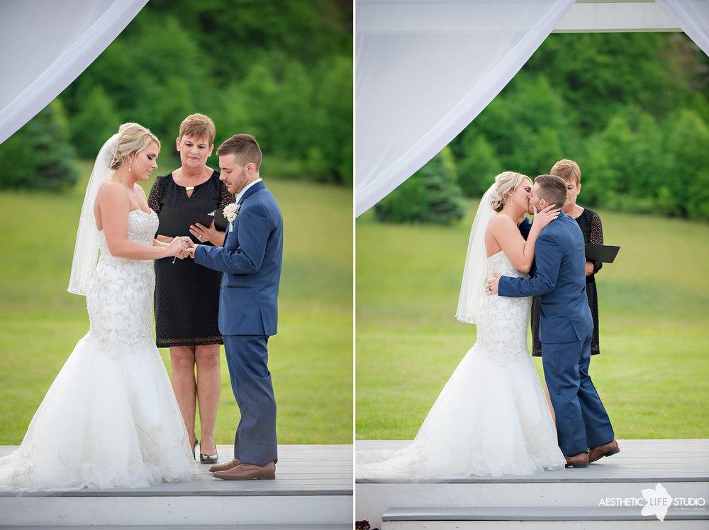 springfield_manor_wedding_photos_043.jpg