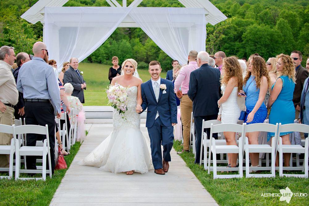 springfield_manor_wedding_photos_047.jpg