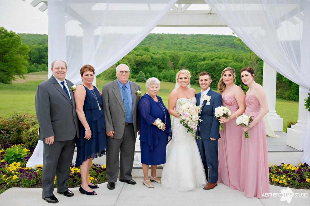 springfield_manor_wedding_photos_049.jpg